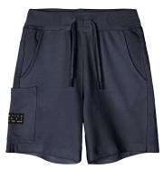 sorts name it 13190735 nkmvasse swe shorts unb h skoyro mple 164 cm 14 eton photo