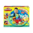 plastozymaraki playskool pd pop korn cinema poppin photo