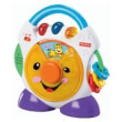 fisher price to proto moy ekpaideytiko cd photo
