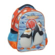 tsanta nipioy obal gim penguins of madagascar photo
