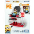 figoyres mega bloks minions chair o matic me delux axesoyar photo