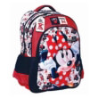 tsanta dimotikoy obal minnie mouse love label photo