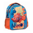 tsanta nipioy obal finding nemo 3d photo