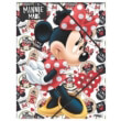 ntosie lastixo minnie plastiko exofyllo a4 photo