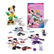 epitrapezio paidiko ravensburger minnie figoyrini 22187 photo