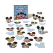 epitrapezio memory ravensburger mickey mouse photo