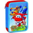 kasetina dipli gim super wings photo
