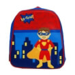 tsanta platis bynilioy stephen joseph gogo bag boy superhero photo