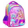 tsanta nipioy obal gim barbie dreamtopia photo