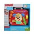 ekpaideytiko balitsaki giatroy fisher price laugh learn photo