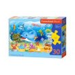pazl castorland underwater friends 30tmx photo