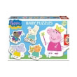 pazl educa disney peppa 19tmx 15622 photo
