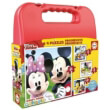 balitsaki pazl educa mickey roadster 73tmx 16505 photo