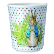 potiri petit jour peter rabbit 160ml photo