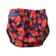 pana magio konfidence swim nappy strawberry fraoyles 3 30 minon photo