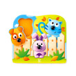 xylino pazl zoakia hape big nose pet puzzle 4tmx photo