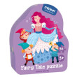 pazl mideer snow white puzzle 36tmx md3059 photo