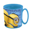 koypa jumbo minions 350ml 1 tmx photo