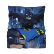 set sentonia mona das home batman 5003 mple 2tmx bambaki 160x260cm photo