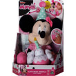 loytrino giochi preziosi minnie mouse club house xaroymena genethleia mke06000 photo