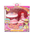 playset just toys cup cake surprise toyrta roz 1136 photo