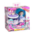 playset just toys cup cake surprise toyrta mob 1136 photo