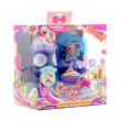playset just toys cup cake surprise pagoto mob 1140 photo