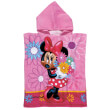 pontso thalassis das home disney minnie 5823 roz 55x115cm photo