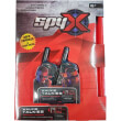 paixnidolampada just toys spy x walkie talkies 10526la photo