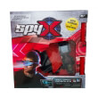 paixnidolampada just toys spy 2x night mission goggles 10400la photo