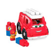 pyrosbestiko oxima mega blocks fisher price gcx09 photo
