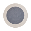 stroggylo xalaki kids decor grey d 140 wheel grey photo