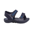 pedilo kozee rider basic sandal ip20084 skoyro mple photo