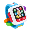 fisher price ekpaideytiko smartwatch gmm41 photo