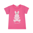 t shirt benetton basico baby foyxia photo