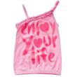 mployza me rantaki benetton t shirt mania anoixto roz photo