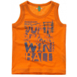 amaniko t shirt benetton beach games portokali 100 cm 3 4 eton photo
