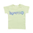 t shirt benetton ca baby boy laxani 62 cm 3 6 minon photo