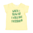 t shirt benetton ca baby boy kitrino 62 cm 3 6 minon photo