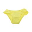 bikini brief benetton kitrino photo