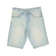 sorts benetton foundation tk jeans thalassi 110 cm 4 5 eton photo