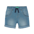 sorts benetton basic boy jeans mple 110 cm 4 5 eton photo