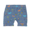 sorts benetton funzione baby mple photo