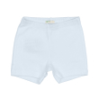 sorts benetton basic baby thalassi photo