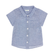 poykamiso benetton little baby boy mple 68 cm 6 9 minon photo