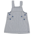 forema benetton baby by the sea 1 bb mple leyko 62 cm 3 6 minon photo