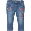 jeans panteloni benetton 4bb casual sept mple photo