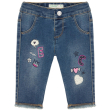 jeans panteloni benetton 2bb casual jul mple photo