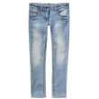jeans panteloni benetton foundation tk anoixto mple photo