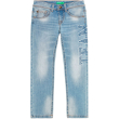 jeans panteloni benetton foundation tk mple photo
